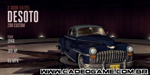 http://images.wikia.com/lanoire/es/images/7/7b/1946-desoto-2dr-custom.jpg