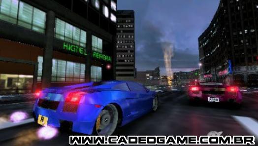 http://pspmedia.ign.com/psp/image/article/624/624501/midnight-club-3-dub-edition-20050610040400370_640w.jpg