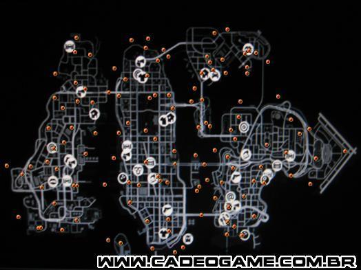 http://www.gtamind.com.br/gta4/paginas/mapas/se/mapas/armas.jpg