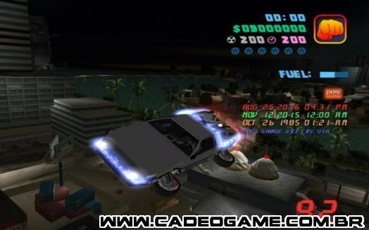 http://media.moddb.com/cache/images/mods/1/9/8553/thumb_620x2000/gta-vc_2007-11-14_02-33-38-06.jpg