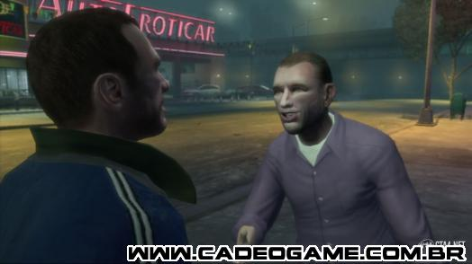 http://media.gtanet.com/images/5383-gta-iv-eddie-low.jpg