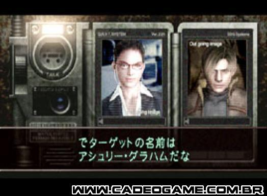 http://images2.wikia.nocookie.net/__cb20100529201232/residentevil/images/c/cc/HUNNIGAN_old_hunnigan.png