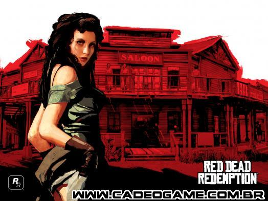http://images4.fanpop.com/image/photos/14700000/RDR-Wallpaper-red-dead-redemption-14765585-1600-1200.jpg