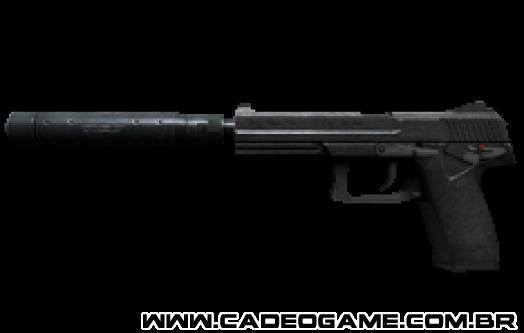http://imagem.ongame.com.br/pb/guia/armas/secundarias/MK23%20Ext..gif