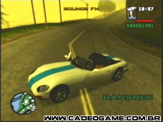 http://gtadomain.gtagaming.com/images/sa/vehicles/banshee.jpg