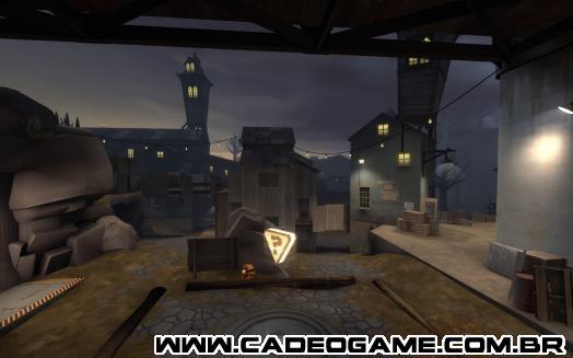 http://wiki.teamfortress.com/w/images/4/44/Eyeaduct_4.jpg
