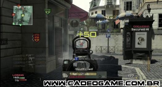 http://www.windsondias.xpg.com.br/img/multiplayer.jpg
