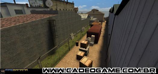 http://files.gamebanana.com/img/ss/maps/123684d.jpg