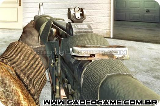 http://www.cod7blackops.com/images/weapons/camouflages/erdl-game.jpg