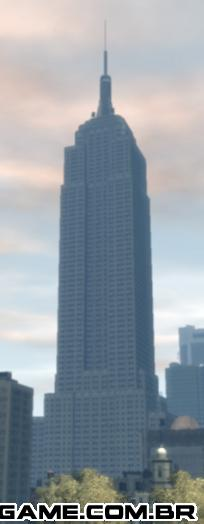http://images.wikia.com/gtawiki/images/d/d7/RotterdamTower-GTA4-distantshot.jpg