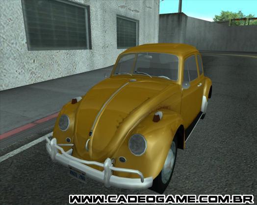 http://3.bp.blogspot.com/_MWwg1ih0BE8/SBEBdZTeQ8I/AAAAAAAAApI/OPmHPaHUWR0/s1600/gallery10.jpg