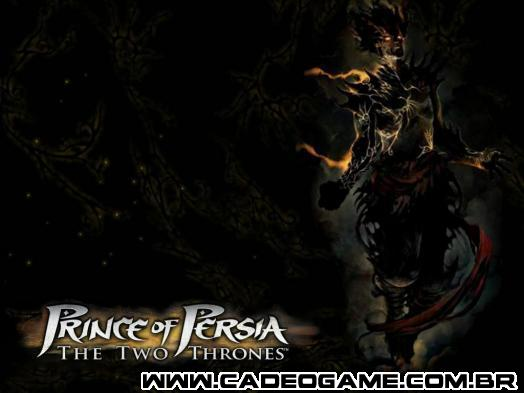 http://wallpapersgallery.net/d/1551818-1/Prince-of-Persia-The-Two-Thrones-289-9.jpg