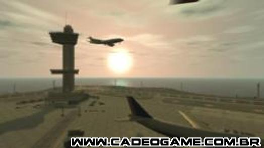 http://images2.wikia.nocookie.net/__cb20120702221230/gta/pt/images/thumb/8/8c/Gtaivfrancis.jpg/258px-Gtaivfrancis.jpg