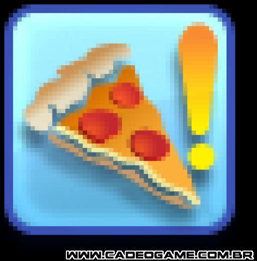 http://images3.wikia.nocookie.net/__cb20111228130516/simswiki/pt-br/images/a/a3/Apreciador_de_Pizza_%28Tra%C3%A7o_Escondido%29.png