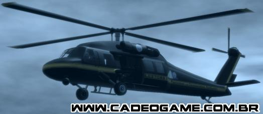 http://images.wikia.com/gtawiki/images/b/b5/Annihilator-GTA4-front.jpg