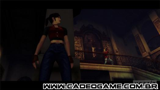 http://images.vg247.com/current//2011/07/Resident_Evil_CODE_Veronica_X_HD_2.jpg