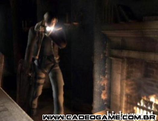 http://2.bp.blogspot.com/_E71Apn1U3Lc/TRoVOJYMEYI/AAAAAAAAAeg/iApdG3jwqP8/s1600/RE4BETA22.jpg