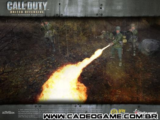http://bestgamewallpapers.com/files/call-of-duty-united-offensive/it-burns.jpg