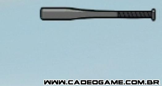 http://www.gtamind.com.br/gta4/paginas/informacoes/se/informacoes/armas/bat.jpg
