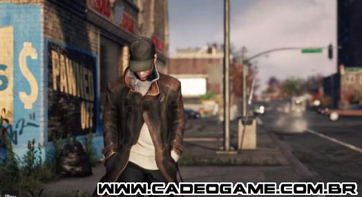 http://www.qgnoob.com/wp/wp-content/uploads/Watch-Dogs-6.jpg