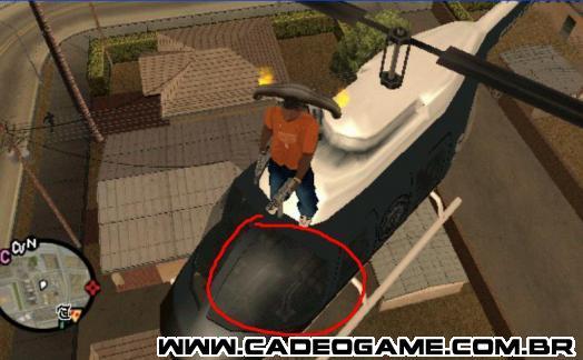 http://www.cadeogame.com.br/z1img/00_00_0000__00_00_0011111e0cf3a328a30d8515cb3a13aea14a7a5_524x524.jpg
