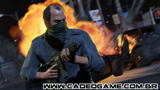 http://s.pro-gmedia.com/videogamer/media/images/pub/605x/gta_5_new_02051311.jpg