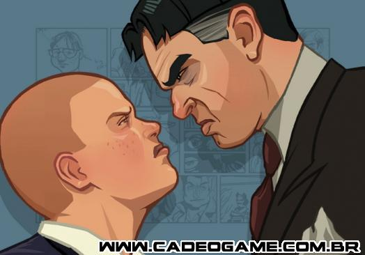 http://bully.gta-series.com/media/galleries/bully/artworks/0013.jpg