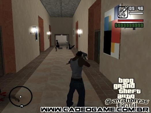 http://2.bp.blogspot.com/_L6E4hOYhics/RfRVXRh226I/AAAAAAAAAJU/aAsDGmtcor0/s400/GTA+Denise.jpg