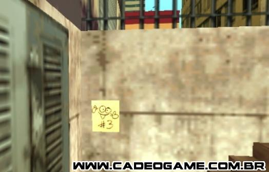 http://images4.wikia.nocookie.net/__cb20110222210710/gta/pt/images/8/8f/VCS_Easter_Egg_3.jpg