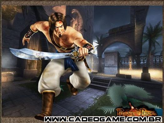 http://www.ingames.com.br/wp-content/uploads/2010/06/dicas-PRINCE-OF-PERSIA.jpg