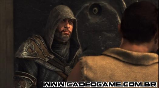 http://m.mygames.pt/MediaCenter/media/images/ezine4/ac-revelations-mg-ana-img3.jpg