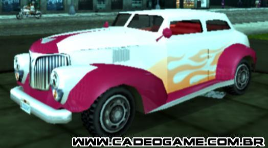http://images1.wikia.nocookie.net/__cb20100109102228/gtawiki/images/5/55/Thunder-Rodd-GTALCS-front.jpg