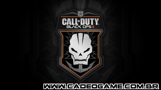 http://www.my-bestgames.com/wp-content/uploads/2013/11/black-ops-2-skull-wallpaperbo2-wallpaper---charlie-intel-blog--call-of-duty-ghosts-----black-ltesi40x.jpg