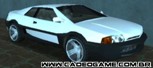http://images2.wikia.nocookie.net/__cb20100109093138/gtawiki/images/d/dc/V8Ghost-GTALCS-front.jpg