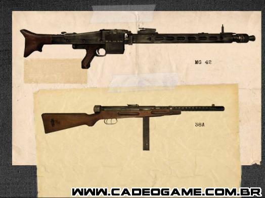 http://img441.imageshack.us/img441/5536/armas2.jpg