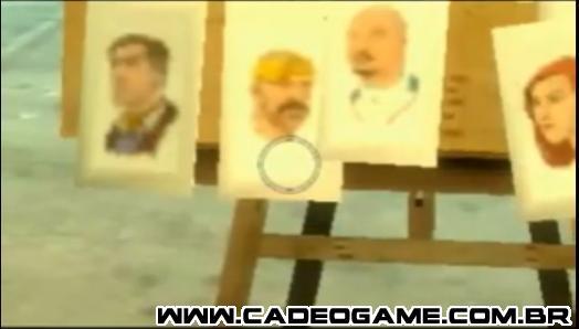 http://img692.imageshack.us/img692/4374/ganquelosvagos.png