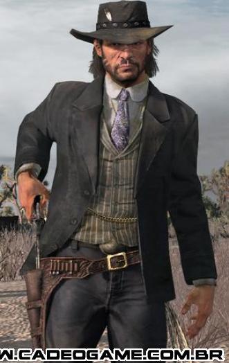 http://3.bp.blogspot.com/_R317tSv5KvM/TU1i4r-hn5I/AAAAAAAAAx8/5SI_6SFTuEo/s1600/john_marston_suit.jpg