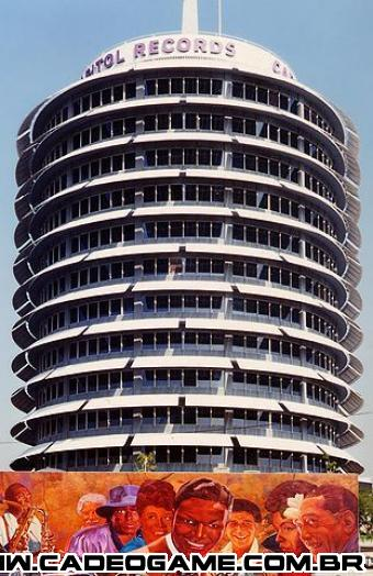 http://static1.wikia.nocookie.net/__cb20111202152348/es.gta/images/9/99/Capitol_Records_Building.jpg
