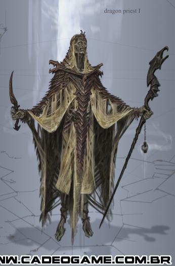 http://images2.wikia.nocookie.net/__cb20120216132926/elderscrolls/images/1/1e/Dragonpriestconcept.jpg