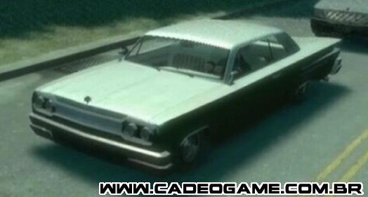 http://www.gtaiv.com.br/veiculos/carros-originais/VOODOO.jpg