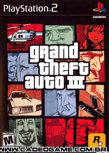http://upload.wikimedia.org/wikipedia/ru/archive/a/a7/20120526093839!GTA3cover.JPG