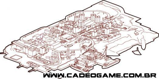 http://www.rockstargames.com/grandtheftauto3/html/gfx/portland_l.gif