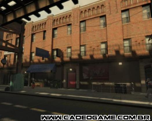 http://images3.wikia.nocookie.net/__cb20090213153742/gtawiki/images/thumb/3/31/Brokersafehouse-GTA4-exterior.jpg/480px-Brokersafehouse-GTA4-exterior.jpg