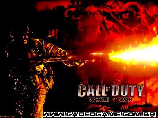 http://t.wallpaperweb.org/wallpaper/games/1600x1200/call_of_duty_world_at_war.jpg