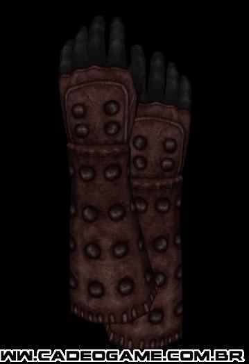 http://images2.wikia.nocookie.net/__cb20120629164741/elderscrolls/images/7/70/DarkBrotherhoodGauntlets-SK.png