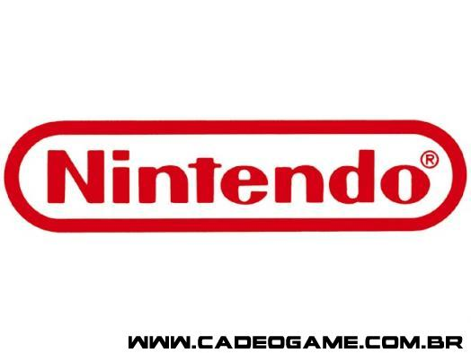 http://fissionmailed.com.br/wp-content/uploads/2011/04/nintendo.jpg