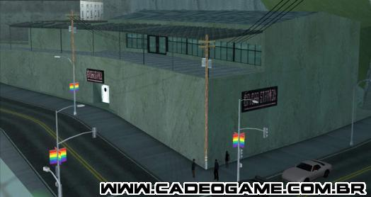 http://static3.wikia.nocookie.net/__cb20120313164651/gta/pl/images/c/c6/Gaydar_Station_%28SA%29.jpg
