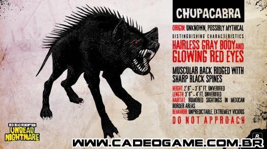 http://media.rockstargames.com/rockstargames/img/global/downloads/wallpapers/games/reddeadredemption_undeadnightmare_chupacabra_1920x1080.jpg