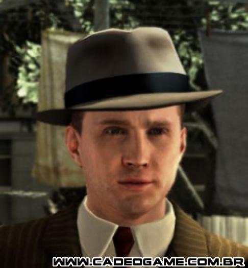 http://images1.wikia.nocookie.net/__cb20110509053944/lanoire/images/thumb/f/f0/Cole_Phelps.png/250px-Cole_Phelps.png