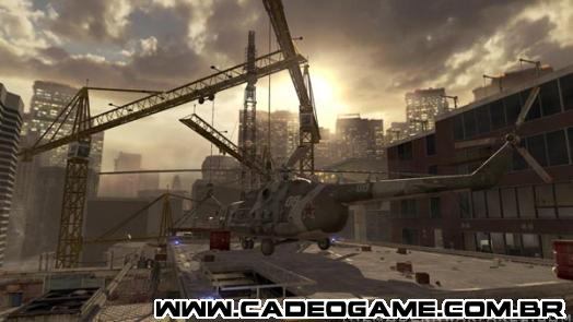 http://www.themodernwarfare2.com/images/mw2/maps/highrise-prev.jpg